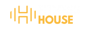 Fitness House Gimnasio